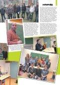 Der Spaßvogel Mike Thissen: zwischen ... - GRENZECHO.net - Seite 7