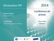 conference-presse-declaration-2014_tcm307-247054