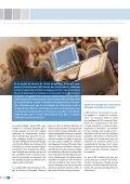 Promouvoir l'économie de la connaissance - Des financements de ... - Page 2