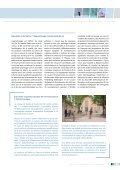 Promouvoir l'économie de la connaissance - Des financements de ... - Page 3