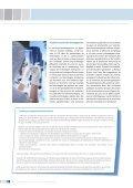 Promouvoir l'économie de la connaissance - Des financements de ... - Page 4