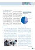 Promouvoir l'économie de la connaissance - Des financements de ... - Page 5