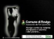 Untitled - Comune di Rovigo