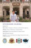 Uluslararası Öğrenci Rehberi - University of St. Francis - Page 3