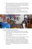Uluslararası Öğrenci Rehberi - University of St. Francis - Page 5