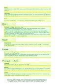 Juliol 12.pdf - Ajuntament de la Selva del Camp - Page 2