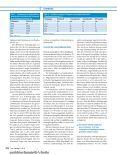 Tumoren des oberen Gastrointestinaltrakts - ResearchGate - Seite 3
