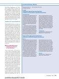 Tumoren des oberen Gastrointestinaltrakts - ResearchGate - Seite 4