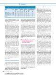 Tumoren des oberen Gastrointestinaltrakts - ResearchGate - Seite 7