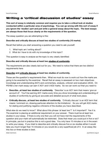 fight club conformity analysis essay Personal life and fight club essay this is jack parker's ort analysis 1 identify the title, text type, composer and year of publication.