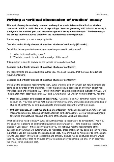 Esl blog post writer services usa