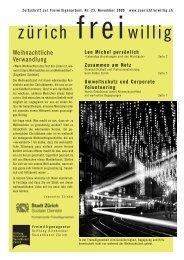 PDF, 1.0 Mb - Gesundheitsnetz 2025