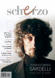 231 - Scherzo
