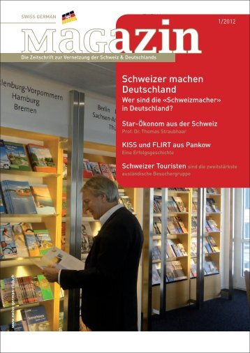 SGM_Ausgabe–3–2012 Internet.indd - Swiss German Club