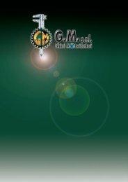 catalogo generale n. 10 - Transmo