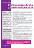 Rêves d'ailleurs - Page 4