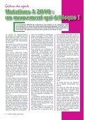 Rêves d'ailleurs - Page 6