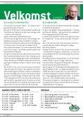 18. MAJ 2011 - Page 2