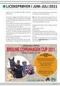 18. MAJ 2011 - Page 7