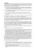 Erwerb des schulischen Teils der Fachhochschulreife und der ... - Seite 2