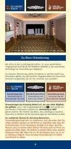 Kultur im Huettenhaus 2013-2014 - Kulturring Herdorf e.V. - Seite 6