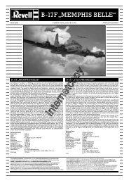 "B-17F""MEMPHIS BELLE"""