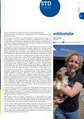 News-20-BASSA - Page 3