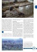 News-20-BASSA - Page 5