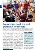 News-20-BASSA - Page 6