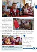 News-20-BASSA - Page 7