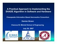 A Practical Approach to Implementing the SHADE Algorithm in ...