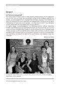Jahresbericht 20012 in PDF-Format - Schweizerischer ... - Page 3