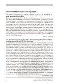 Jahresbericht 20012 in PDF-Format - Schweizerischer ... - Page 4