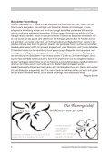 Jahresbericht 20012 in PDF-Format - Schweizerischer ... - Page 6