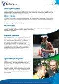 TriCamps.ie - Irish Triathlon - Page 2