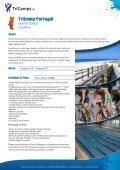 TriCamps.ie - Irish Triathlon - Page 3