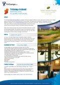 TriCamps.ie - Irish Triathlon - Page 4