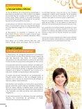 Descargar - Programa Explora - Page 4