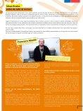 Descargar - Programa Explora - Page 5