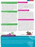 Descargar - Programa Explora - Page 7