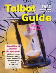 Download (PDF, 5.56MB) - The Talbot Guide