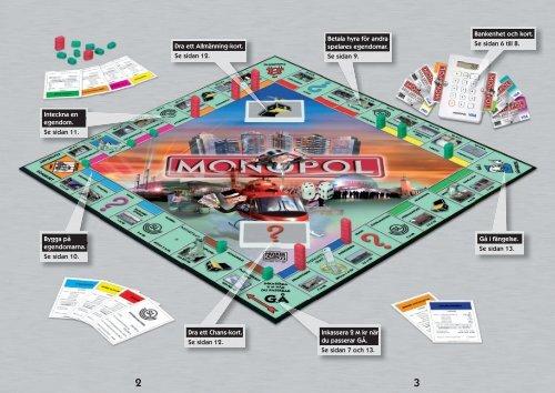 betala pengar - Hasbro