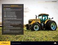 MT585B-MT595B PDF Spec Sheet - Challenger
