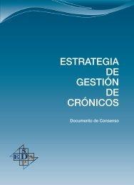 ESTRATEGIAS GESTION CRONICOS_MaquetaciÛn 1 - Correo ...