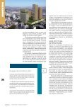 arquitectura - Page 3
