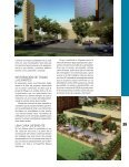 arquitectura - Page 6