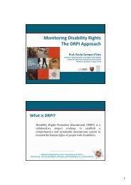 Handout - Legal rights - Paula Pinto (PDF 730 kB)