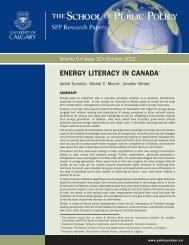 energy-literacy-survey