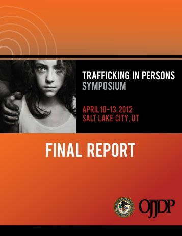 2012 Trafficking In Persons Final Report.pdf - NCJTC Home