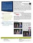 Print Friendly - Metro Orlando Economic Development Commission - Page 2